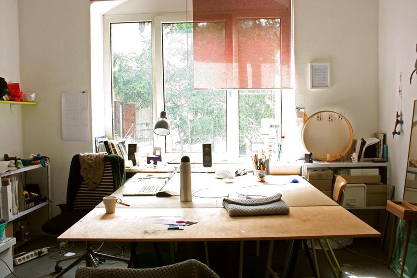 Atelier Hanna Ernsting