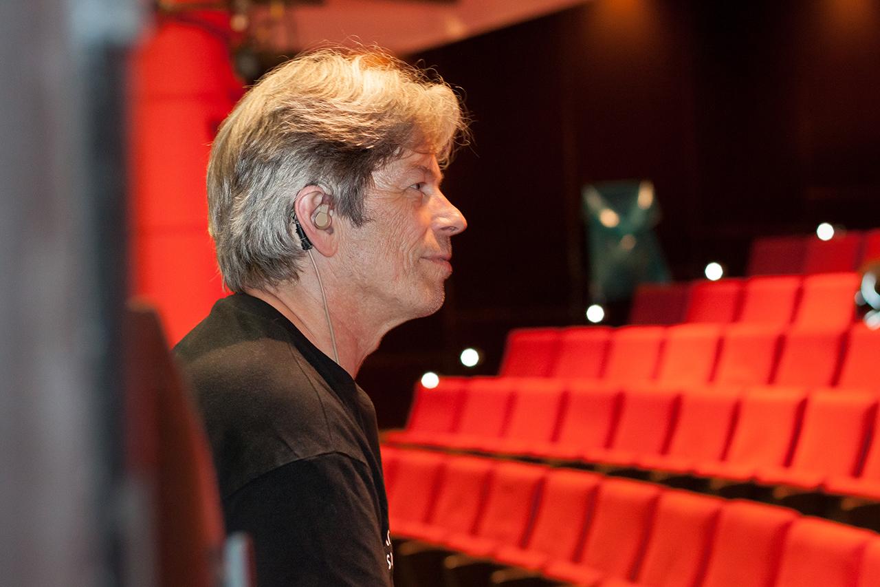 English_Theatre_Frankfurt_Black_Rider_BobPhillips