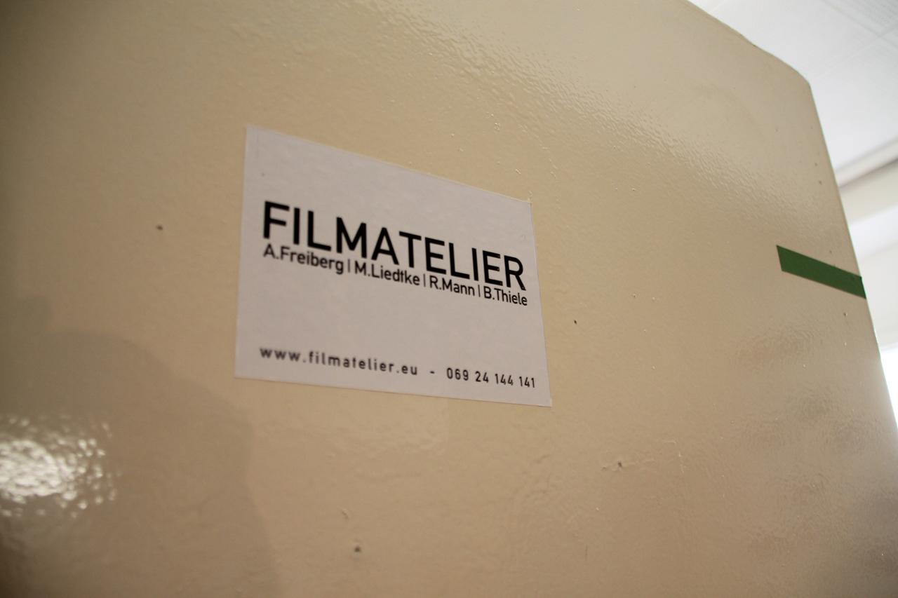 Filmatelier-basis1
