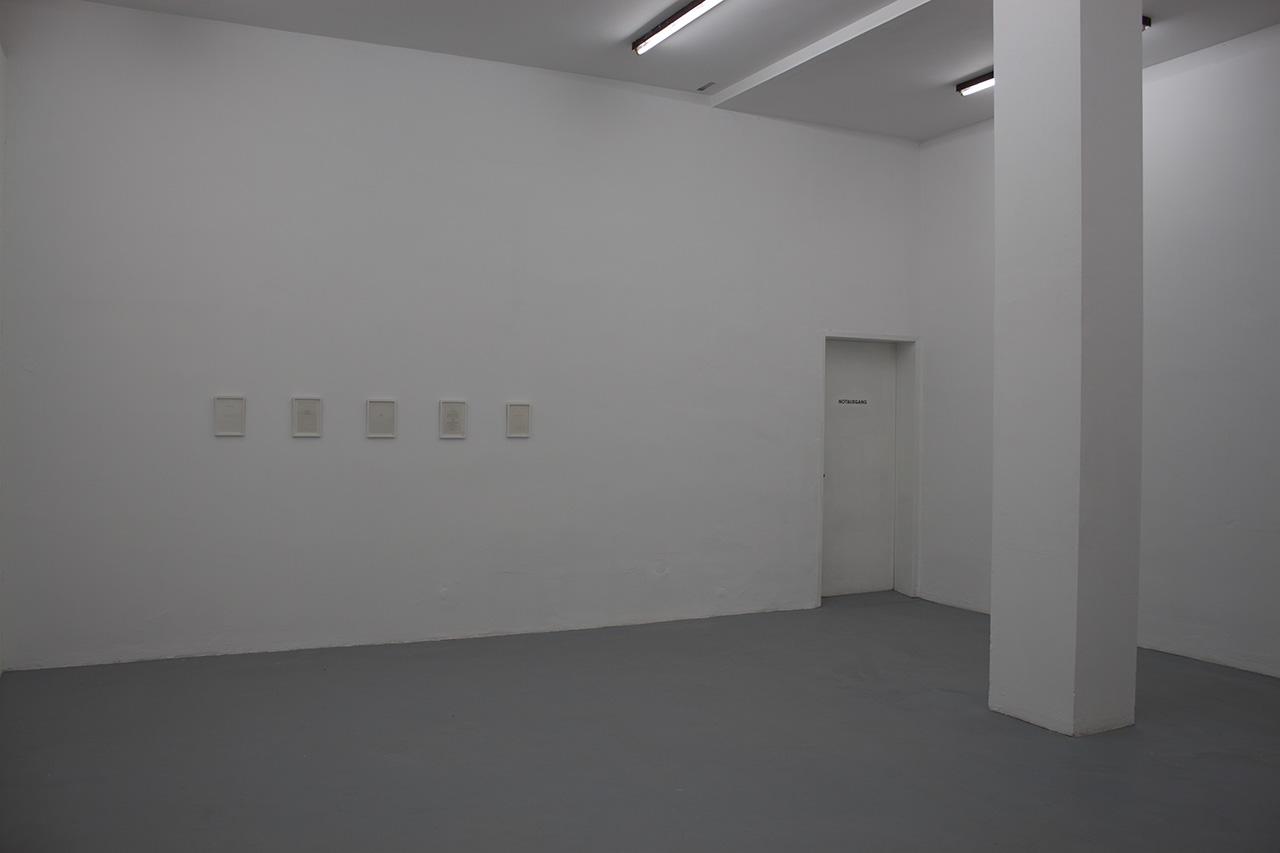 AusstellungBasis