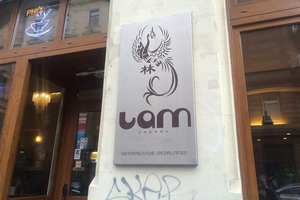Das Lam Frères