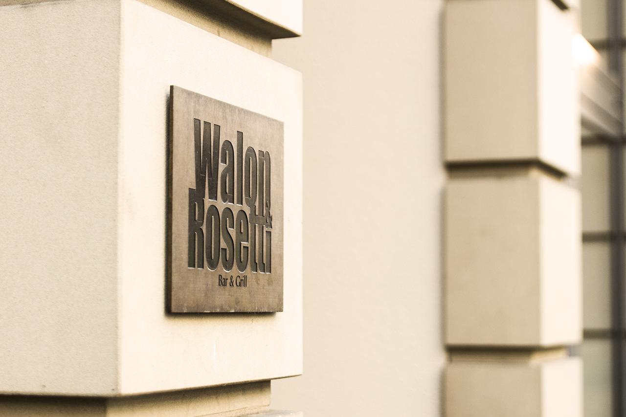 Walonrosetti Aussenansicht Designstudentin Laurahess