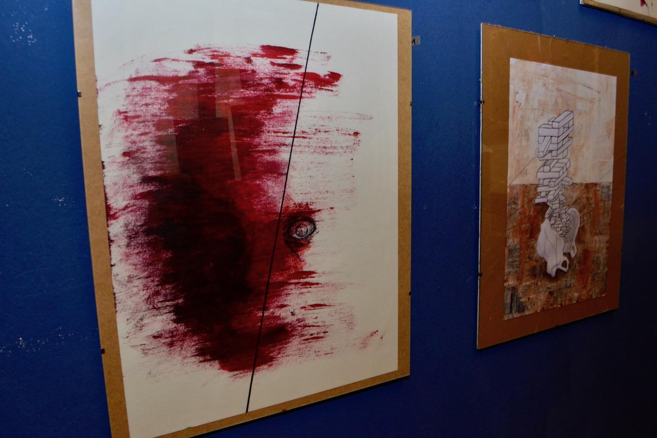 Design_Student_Ausstellung_3