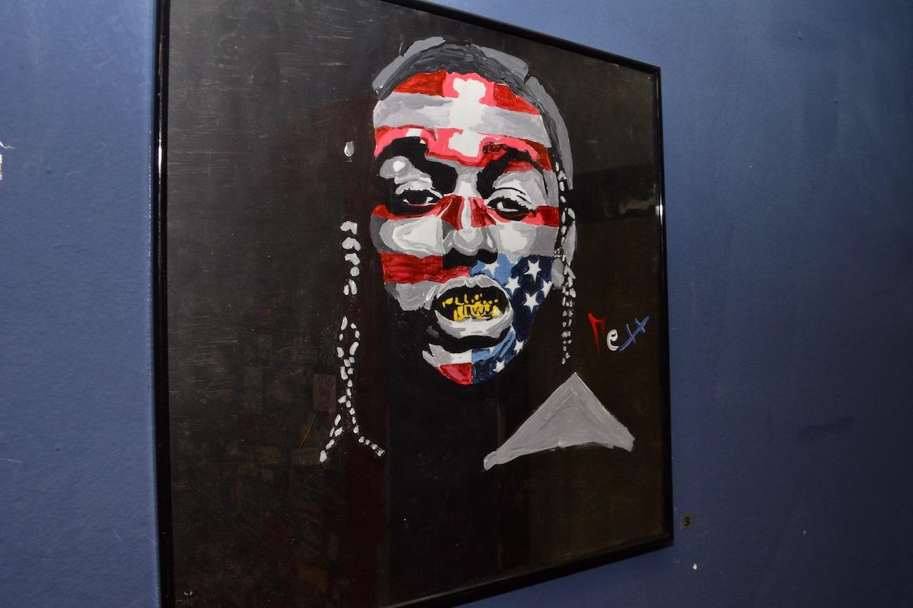Design_Student_Ausstellung_4