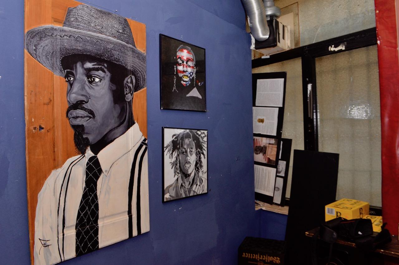 Design_Student_Ausstellung_5