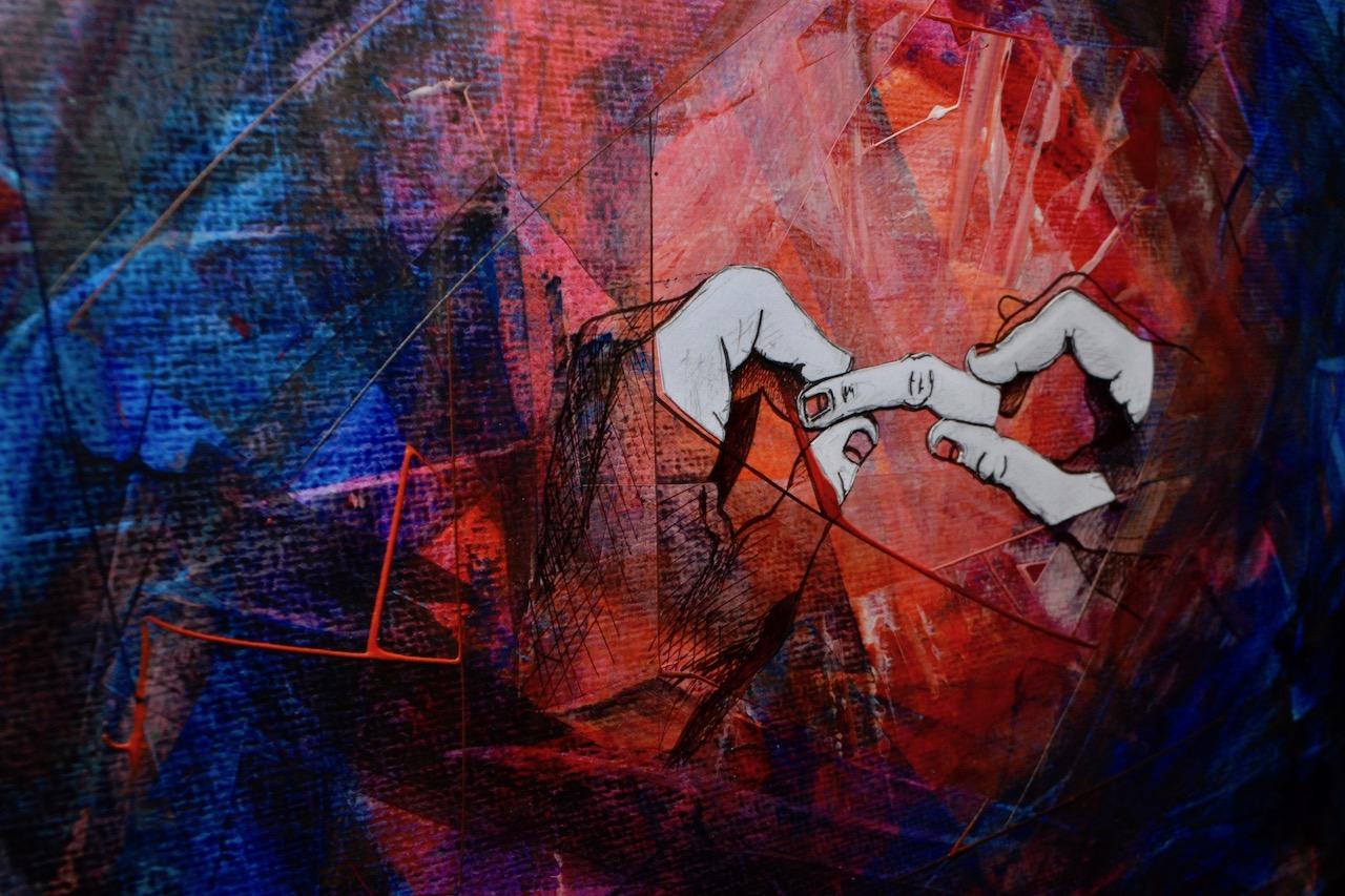 Design_Student_Ausstellung_7