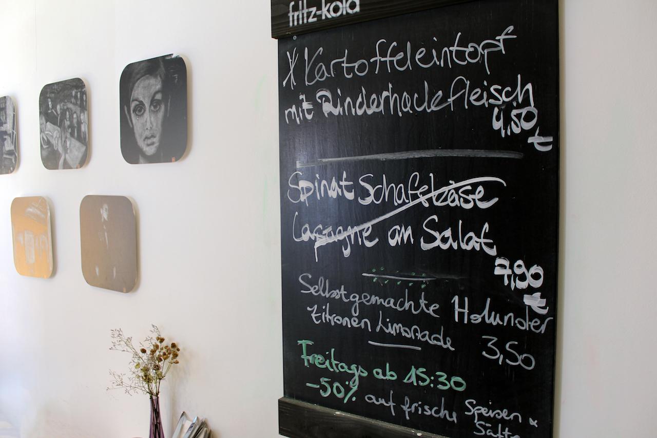 Designstudent_essen_Sandwicher_Bahnhofsviertl_15