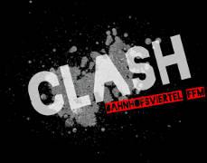 clashffm